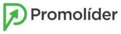 PROMOLIDER